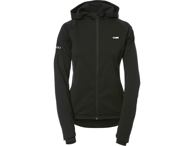 Giro Ambient Jacket Women black